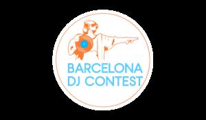 Barcelona DJ Contest