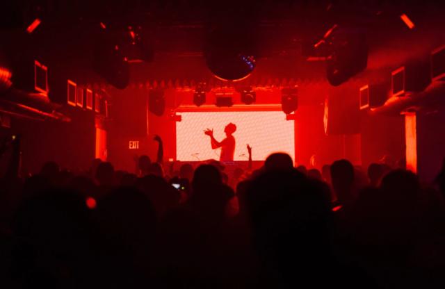 Eres DJ o productor y sueñas con que tu música llegue al máximo número de personas posible?